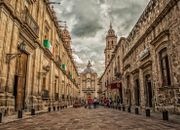 Family Offices Support Mexico's Thriving Startups