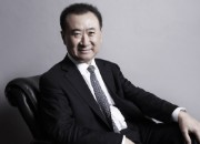 Succession Case Study: Dalian Wanda Group