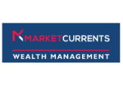 MarketCurrents Wealth Management announces 2nd Annual October Investment Report Summit for Family Offices