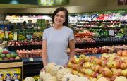 How Family Food Businesses Stay Ahead of Grocery Chain Behemoths