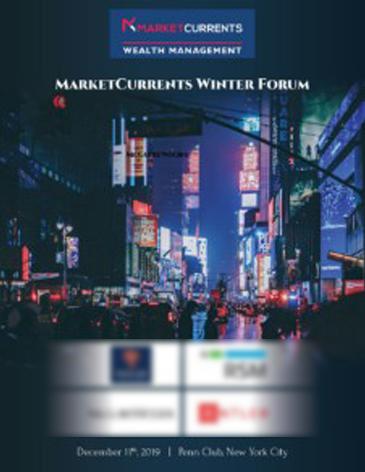 MarketCurrents Winter Edition 2019-2020
