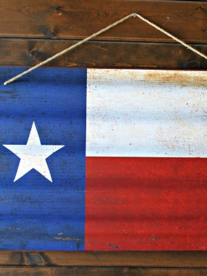 Texas- Hottest Real Estate Market in 2020?