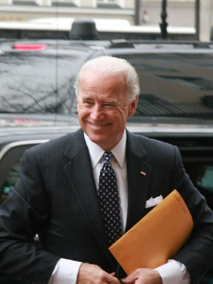 The Biden Administration's Impact on Markets