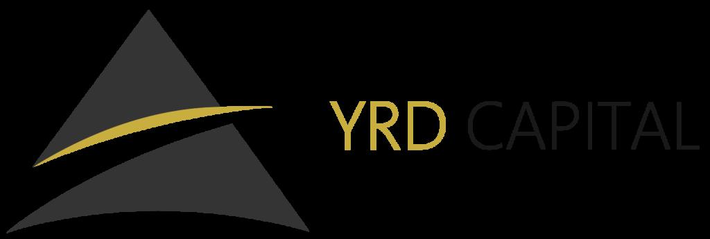 YRD Capital