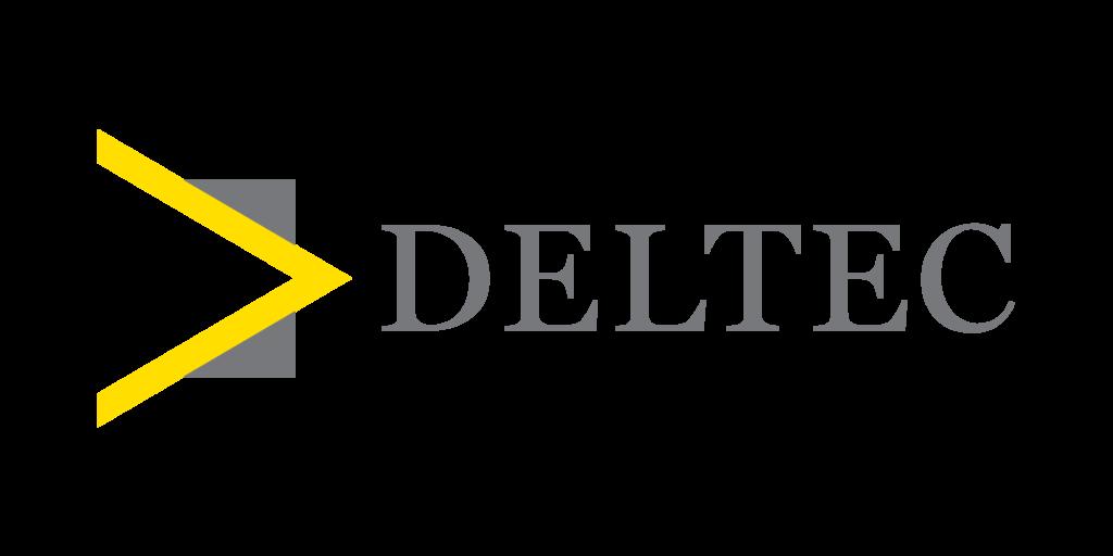 Deltec Bank & Trust