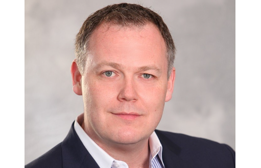 Los Angeles as a Tech Hub: Q&A With NMS Capital Group's Trevor Saliba