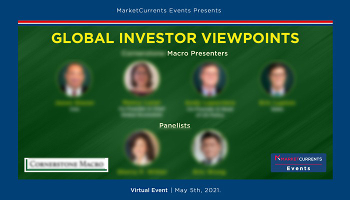 Global Investor Viewpoints